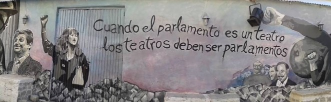cropped-teatros-parlamentos