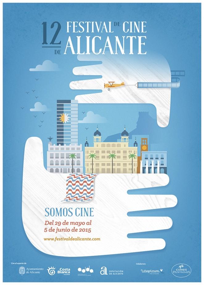 CINE_ALICANTE5